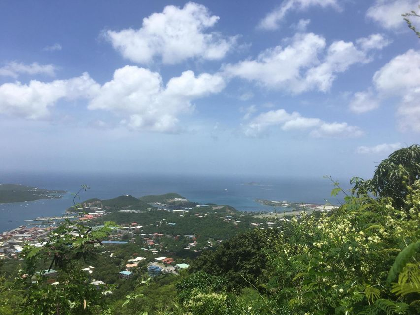 Land for Sale at 55B-3 Solberg LNS 55B-3 Solberg LNS St Thomas, Virgin Islands 00802 United States Virgin Islands