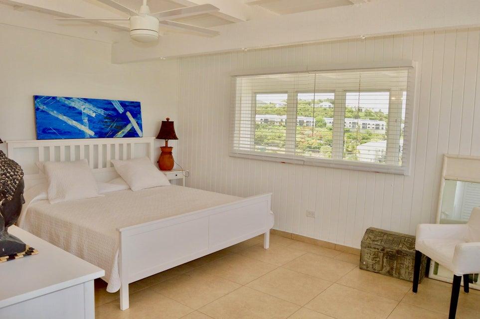 Multi-Family Home for Rent at 8-20 Nazareth RH 8-20 Nazareth RH St Thomas, Virgin Islands 00802 United States Virgin Islands