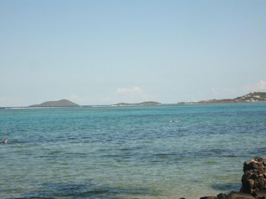 Additional photo for property listing at Mill Harbour 206 Golden Rock CO St Croix, Virgin Islands Isles Vierges Américaines