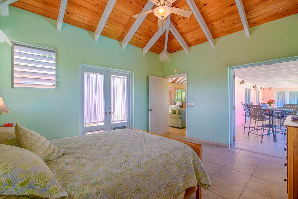 Additional photo for property listing at 36 Southgate Farm EA 36 Southgate Farm EA St Croix, Virgin Islands 00820 Виргинские Острова