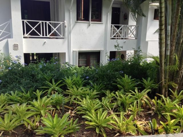Condominio por un Alquiler en Saman 1301 Fountain PR Saman 1301 Fountain PR St Croix, Virgin Islands 00850 Islas Virgenes Ee.Uu.