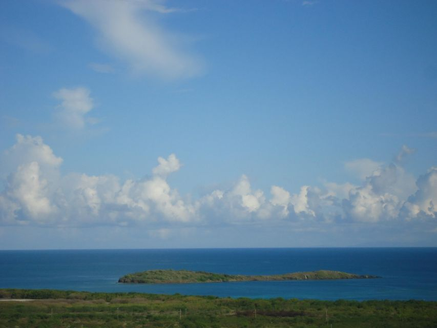 土地,用地 为 销售 在 116 Green Cay EA 116 Green Cay EA 圣克洛伊岛, 维京群岛 00820 美属维尔京群岛