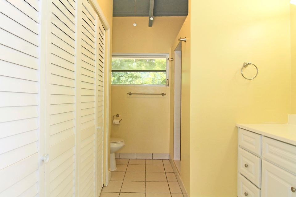 Additional photo for property listing at 3A-24 St. Peter LNS 00802 3A-24 St. Peter LNS St Thomas, Virgin Islands,00802 United States Virgin Islands