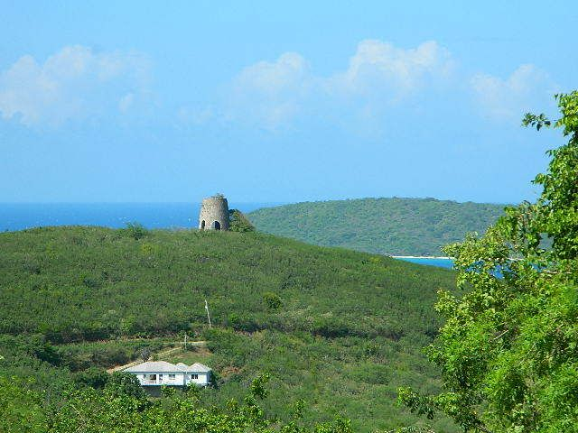 Additional photo for property listing at 89 Hope & Carton Hill EB 89 Hope & Carton Hill EB St Croix, Virgin Islands 00820 United States Virgin Islands