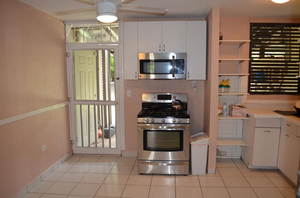Condominium for Sale at Good Hope 1 Whim (Two Williams) WE Good Hope 1 Whim (Two Williams) WE St Croix, Virgin Islands 00840 United States Virgin Islands