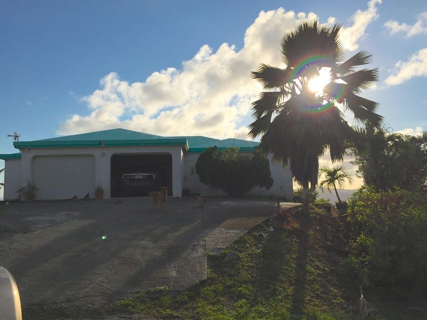 Additional photo for property listing at 81B Belvedere NB 81B Belvedere NB St Croix, Virgin Islands 00840 Islas Virgenes Ee.Uu.