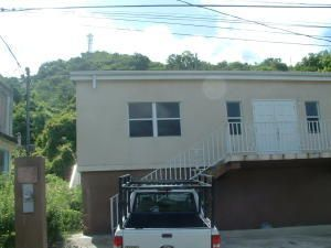 Single Family Home for Sale at 8A Rem Hospital Ground KI 8A Rem Hospital Ground KI St Thomas, Virgin Islands 00802 United States Virgin Islands