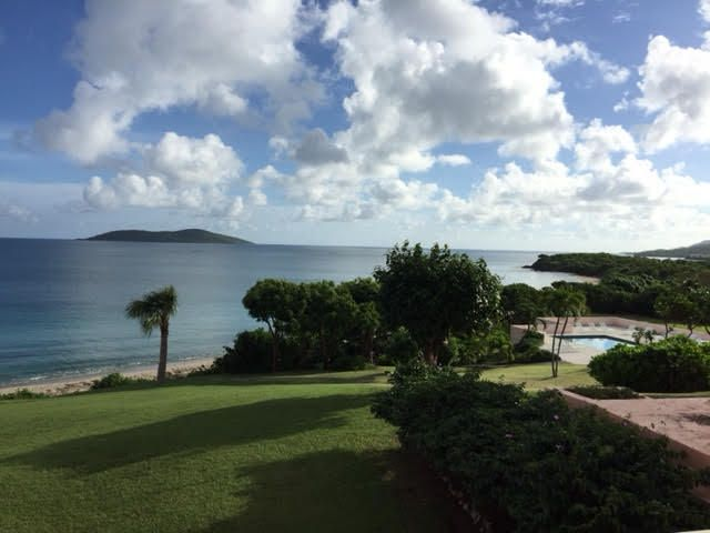 Additional photo for property listing at Candle Reef II 23 Green Cay EA Candle Reef II 23 Green Cay EA St Croix, Virgin Islands 00820 United States Virgin Islands