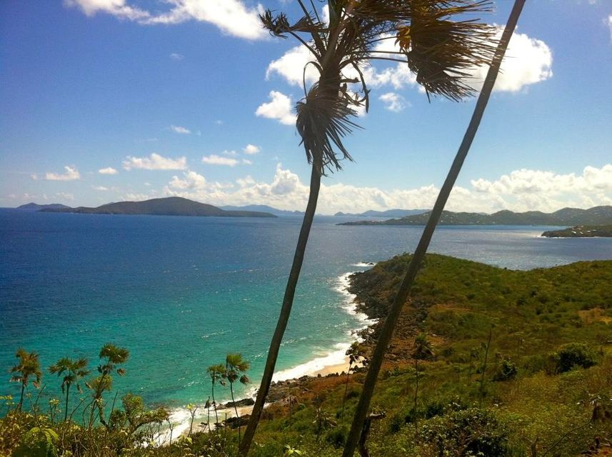 Additional photo for property listing at Numerous Hull LNS Numerous Hull LNS St Thomas, Virgin Islands 00802 United States Virgin Islands