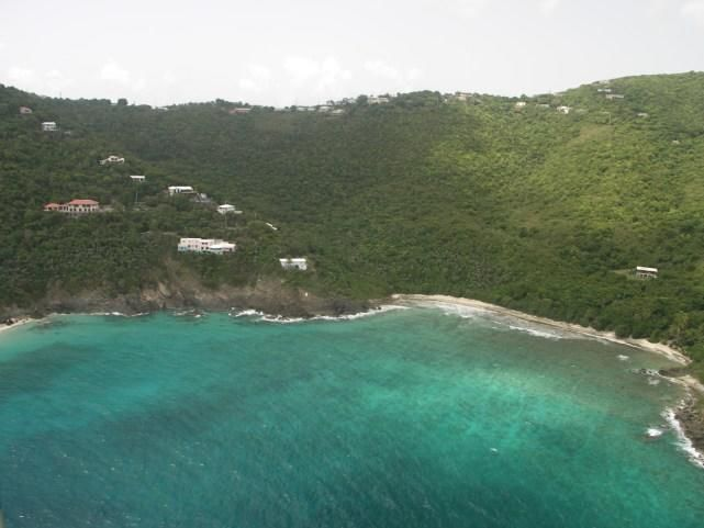 Additional photo for property listing at 4-Rem Tabor & Harmony EE 4-Rem Tabor & Harmony EE St Thomas, Virgin Islands 00802 Виргинские Острова