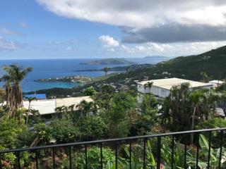 Land for Sale at 3-0 Dorothea LNS 3-0 Dorothea LNS St Thomas, Virgin Islands 00802 United States Virgin Islands