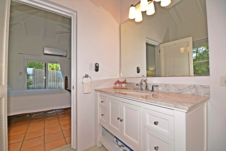 Additional photo for property listing at 19 & 20 Cotton Valley EB 19 & 20 Cotton Valley EB St Croix, Virgin Islands 00820 Islas Virgenes Ee.Uu.