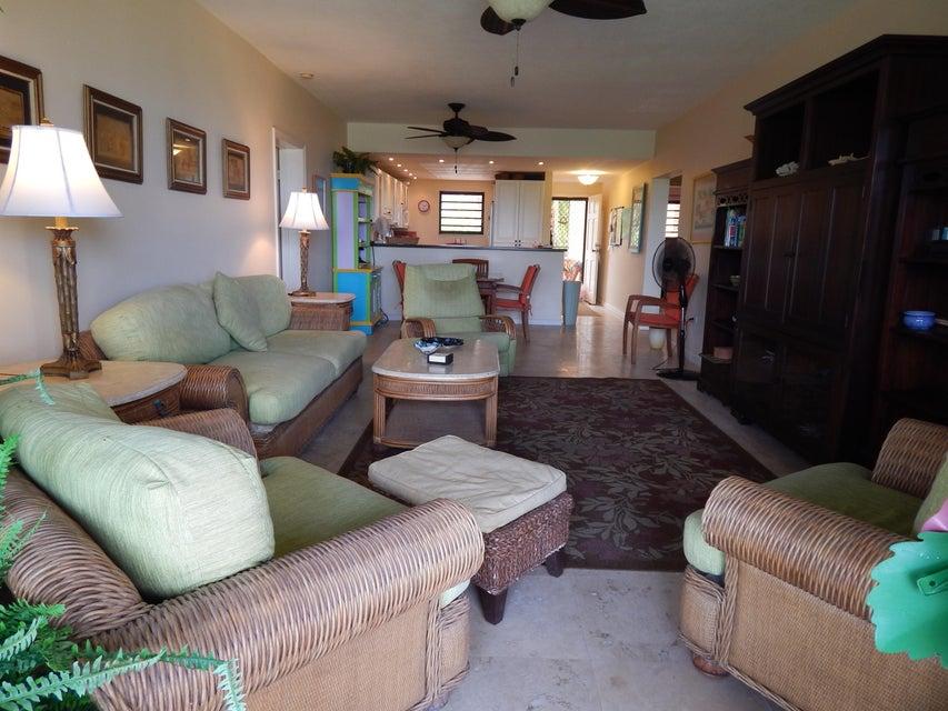 Condominium for Sale at Pelican Cove 202 La Grande Princesse QU St Croix, Virgin Islands United States Virgin Islands
