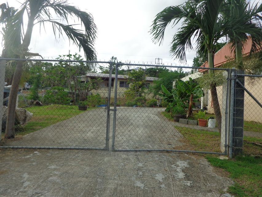 Single Family Home for Sale at 29CA Sion Hill QU 29CA Sion Hill QU St Croix, Virgin Islands 00820 United States Virgin Islands