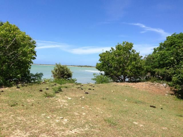 Additional photo for property listing at 354 Whim (Two Williams) WE 354 Whim (Two Williams) WE St Croix, Virgin Islands 00820 Islas Virgenes Ee.Uu.