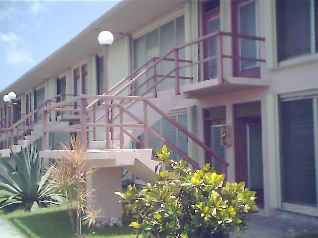 Condominium for Sale at Bay Garden 70 Orange Grove CO Bay Garden 70 Orange Grove CO St Croix, Virgin Islands 00820 United States Virgin Islands