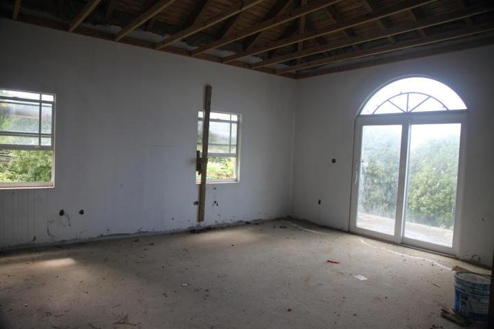 Additional photo for property listing at 49 Fortuna WE 49 Fortuna WE St Thomas, Virgin Islands 00802 Виргинские Острова