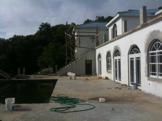 Additional photo for property listing at 49 Fortuna WE 49 Fortuna WE St Thomas, Virgin Islands 00802 Islas Virgenes Ee.Uu.