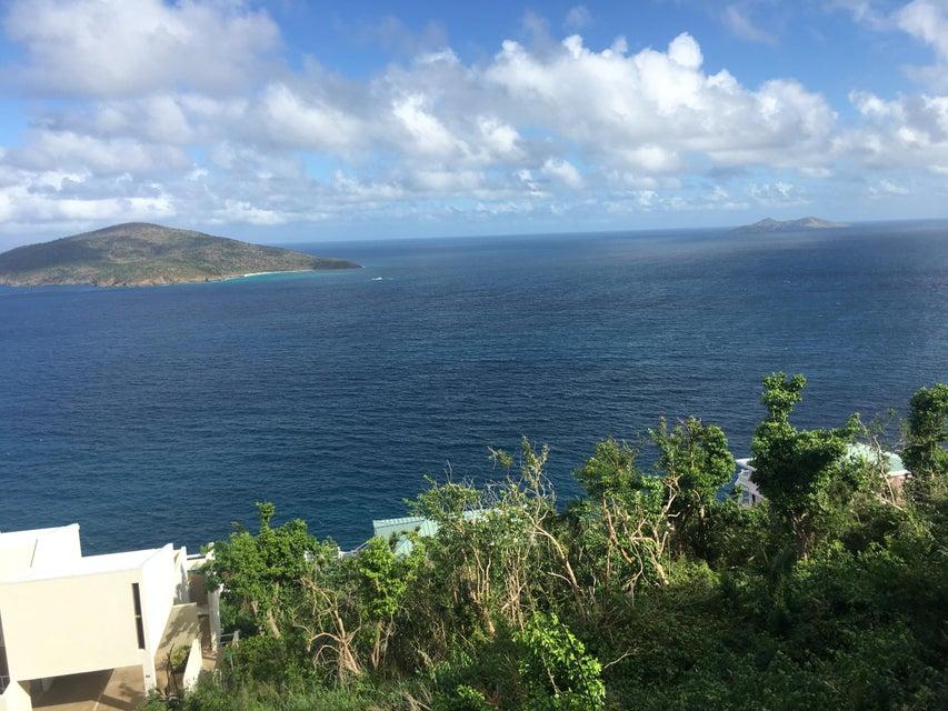 Кондоминиум для того Аренда на Mahogany Run 45 Lower Lovenlund GNS Mahogany Run 45 Lower Lovenlund GNS St Thomas, Virgin Islands 00802 Виргинские Острова