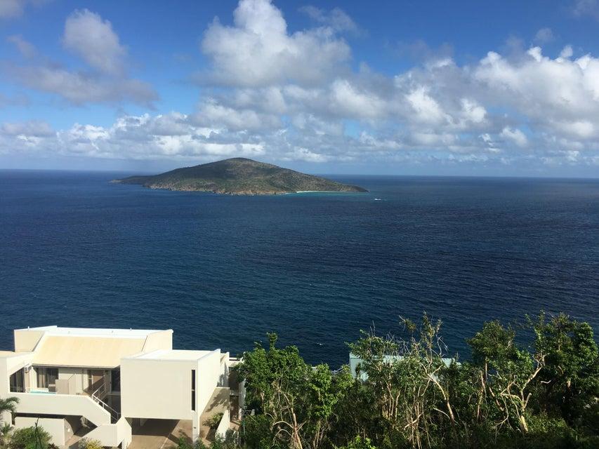 Additional photo for property listing at Mahogany Run 45 Lower Lovenlund GNS Mahogany Run 45 Lower Lovenlund GNS St Thomas, Virgin Islands 00802 Виргинские Острова