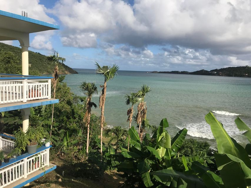 Multi-Family Home for Rent at 2k-4 Lerkenlund GNS 2k-4 Lerkenlund GNS St Thomas, Virgin Islands 00802 United States Virgin Islands