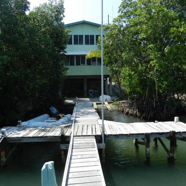 Commercial for Sale at 88 Frydendal EE 88 Frydendal EE St Thomas, Virgin Islands 00802 United States Virgin Islands