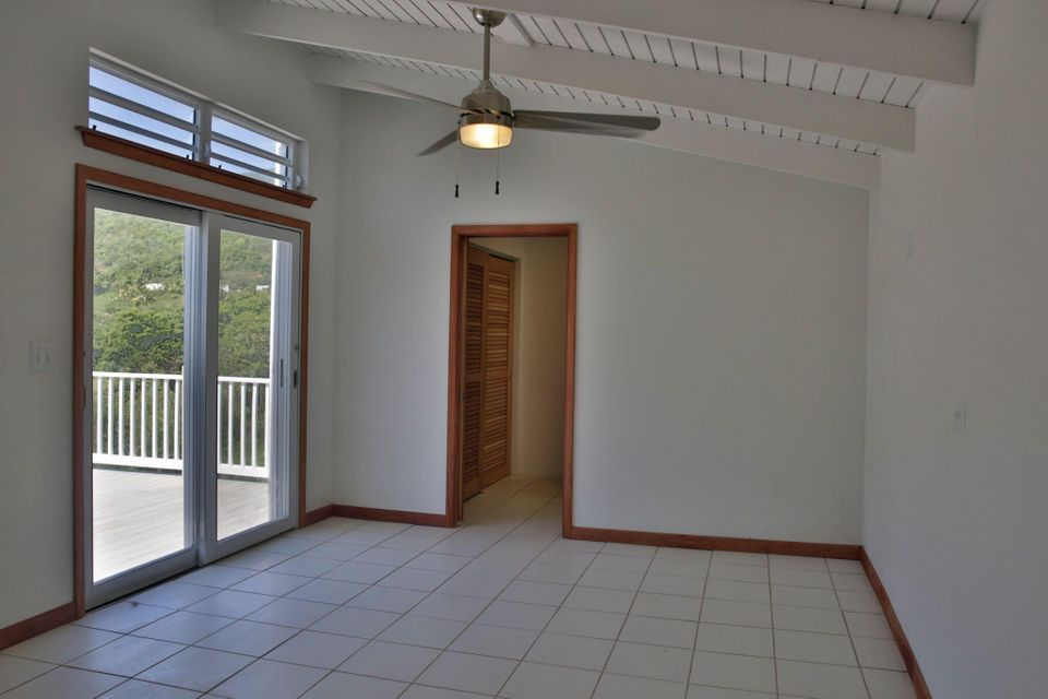 Additional photo for property listing at 4-1-38 Fortuna WE 4-1-38 Fortuna WE 圣托马斯, 维京群岛 00802 美属维尔京群岛