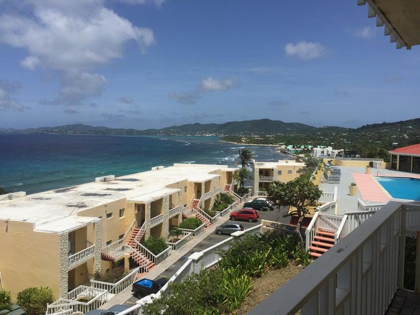 Condominium for Sale at St. C 138 St. John QU St. C 138 St. John QU St Croix, Virgin Islands 00820 United States Virgin Islands