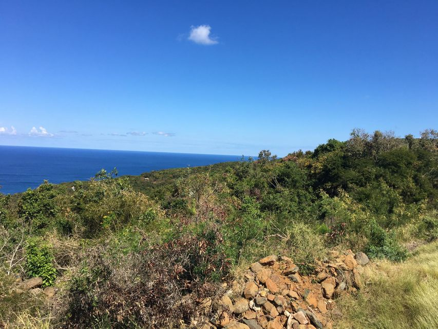 Additional photo for property listing at 5-B-6 Botany Bay WE 5-B-6 Botany Bay WE St Thomas, Virgin Islands 00802 United States Virgin Islands