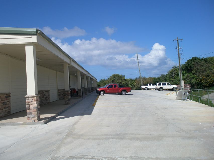 Commercial for Rent at Bay 6 Smith Bay EE Bay 6 Smith Bay EE St Thomas, Virgin Islands 00802 United States Virgin Islands