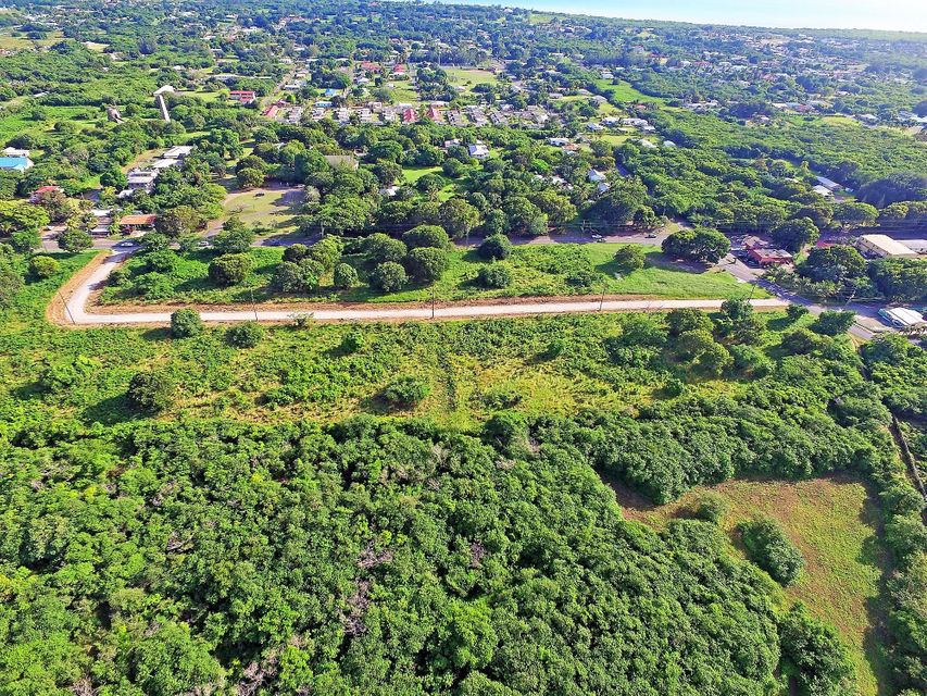 Additional photo for property listing at 75-A-9 Concordia WE 75-A-9 Concordia WE St Croix, Virgin Islands 00850 Islas Virgenes Ee.Uu.