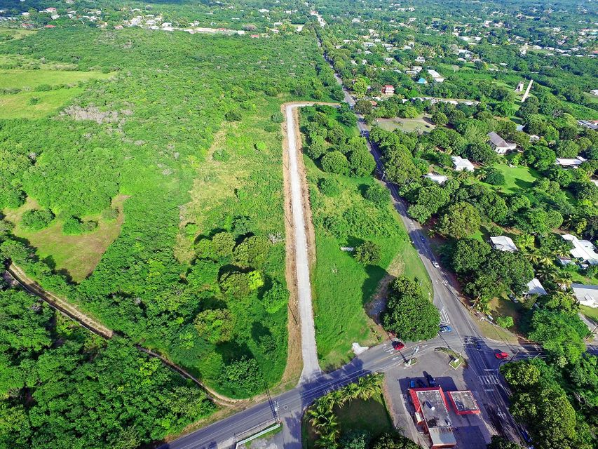 Additional photo for property listing at 75-A-9 Concordia WE 75-A-9 Concordia WE St Croix, Virgin Islands 00850 United States Virgin Islands