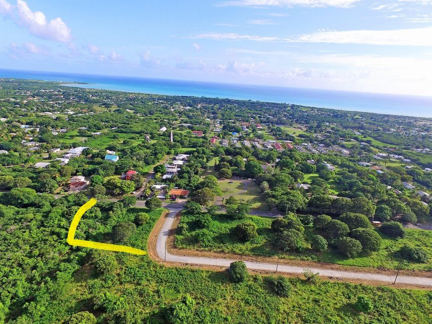 Land for Sale at 75-A-1 Concordia WE 75-A-1 Concordia WE St Croix, Virgin Islands 00850 United States Virgin Islands