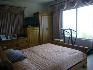 Additional photo for property listing at 108-A30,29 Contant SS 108-A30,29 Contant SS 圣托马斯, 维京群岛 00802 美属维尔京群岛