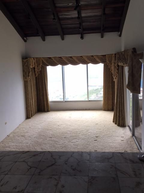 Additional photo for property listing at 108-A30,29 Contant SS 108-A30,29 Contant SS St Thomas, Virgin Islands 00802 Виргинские Острова