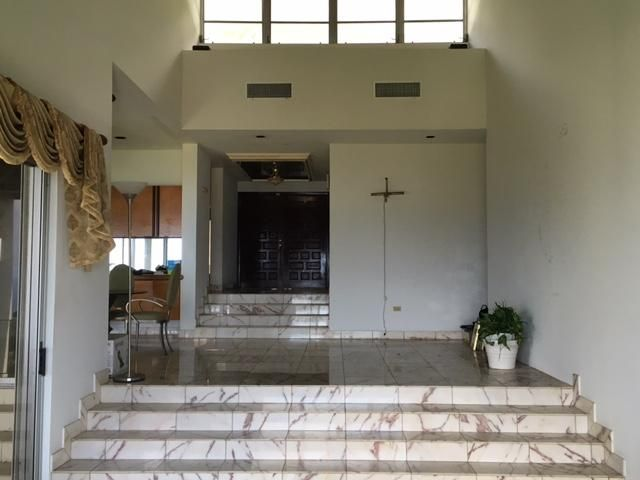 Additional photo for property listing at 108-A30,29 Contant SS 108-A30,29 Contant SS St Thomas, Virgin Islands 00802 United States Virgin Islands