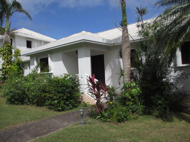 共管式独立产权公寓 为 销售 在 Sweet Lime II 16 River PR Sweet Lime II 16 River PR 圣克洛伊岛, 维京群岛 00840 美属维尔京群岛