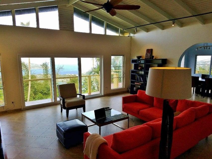 Multi-Family Home for Rent at 11D-7 Lerkenlund GNS 11D-7 Lerkenlund GNS St Thomas, Virgin Islands 00802 United States Virgin Islands