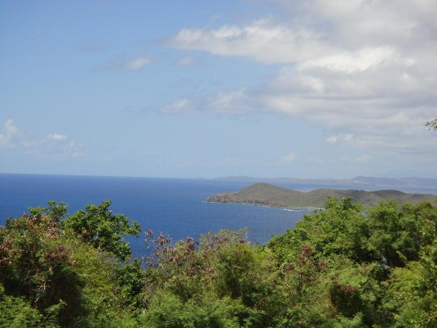 土地,用地 为 销售 在 4-36 Botany Bay WE 4-36 Botany Bay WE 圣托马斯, 维京群岛 00802 美属维尔京群岛
