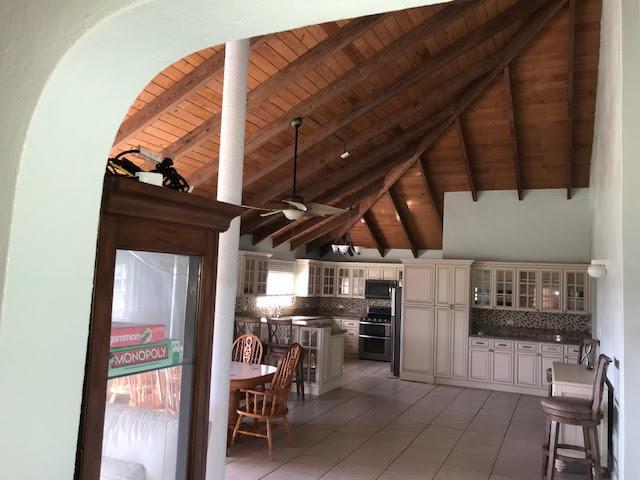 Casa Unifamiliar por un Alquiler en 26 Enfield Green PR 26 Enfield Green PR St Croix, Virgin Islands 00840 Islas Virgenes Ee.Uu.