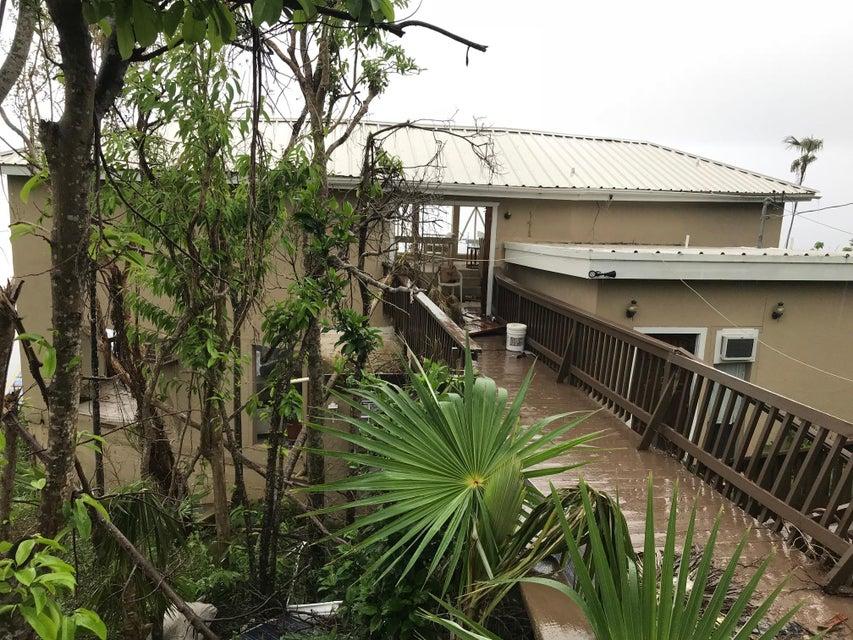 独户住宅 为 销售 在 D-4-K Lovenlund GNS D-4-K Lovenlund GNS 圣托马斯, 维京群岛 00802 美属维尔京群岛
