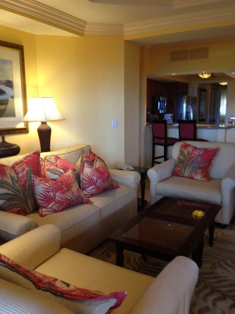 Additional photo for property listing at Ritz-Carlton 1402/03 Nazareth RH Ritz-Carlton 1402/03 Nazareth RH St Thomas, Virgin Islands 00802 Islas Virgenes Ee.Uu.