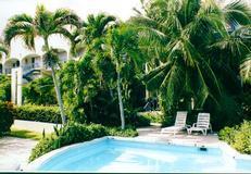 Condominium for Sale at Long Reef 19B Golden Rock CO Long Reef 19B Golden Rock CO St Croix, Virgin Islands 00820 United States Virgin Islands