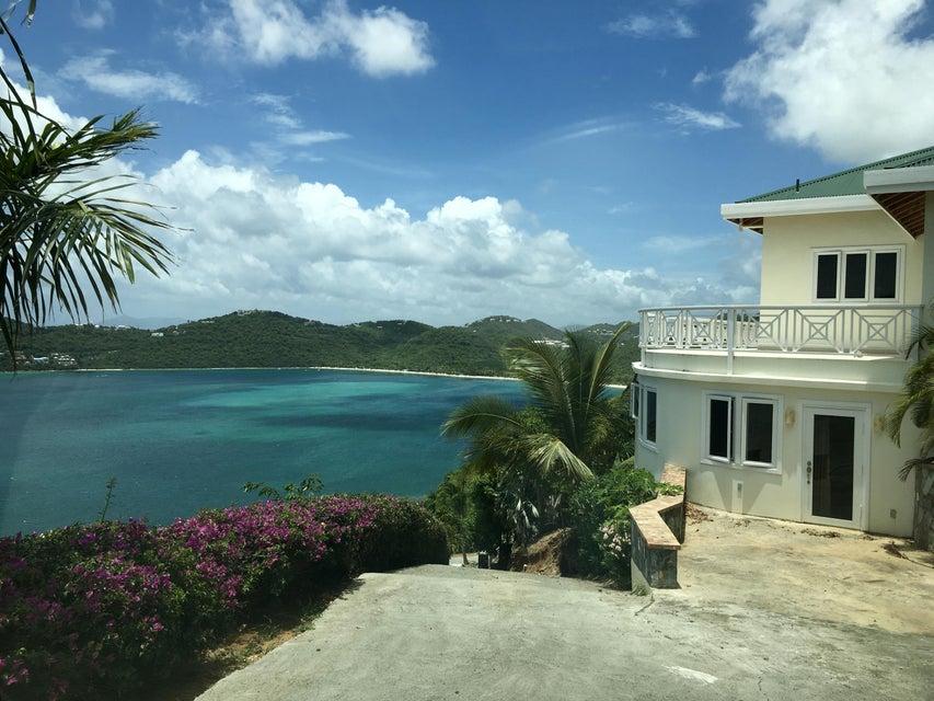 Multi-Family Home for Rent at 2J6 Lerkenlund GNS 2J6 Lerkenlund GNS St Thomas, Virgin Islands 00802 United States Virgin Islands