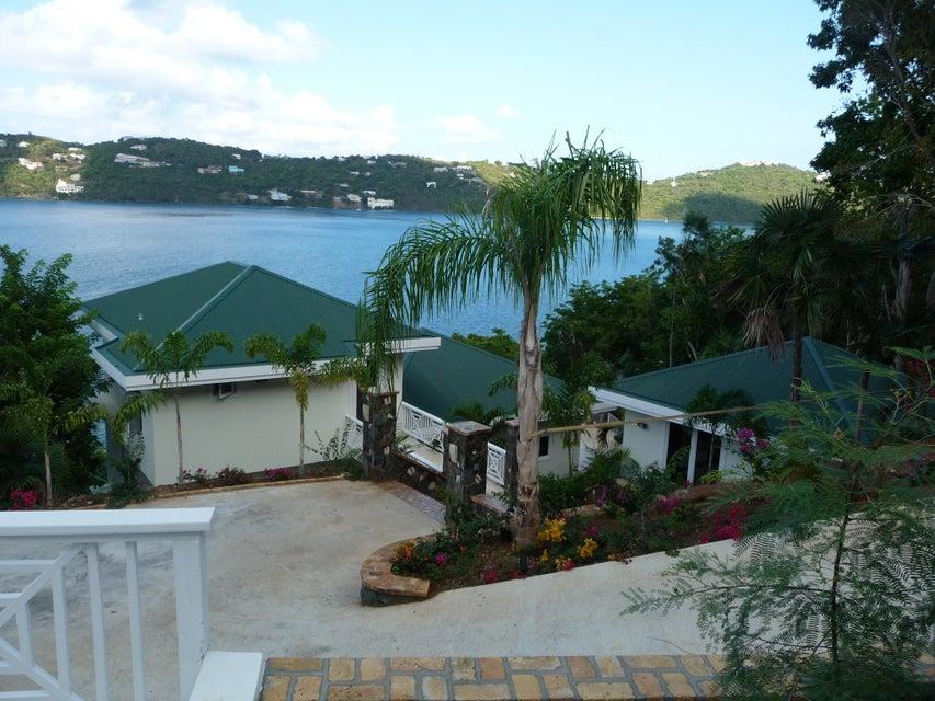 Multi-Family Home for Rent at 2-J-1 Lerkenlund GNS 2-J-1 Lerkenlund GNS St Thomas, Virgin Islands 00802 United States Virgin Islands