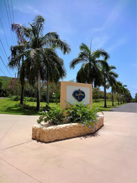Condominium for Sale at Gentle Winds 6 Salt River NB Gentle Winds 6 Salt River NB St Croix, Virgin Islands 00840 United States Virgin Islands