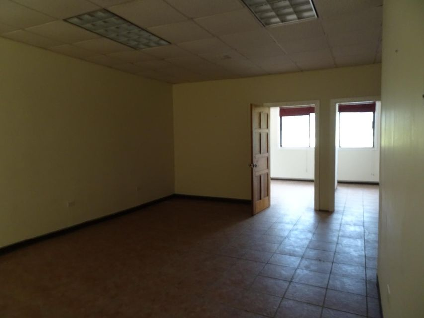 Additional photo for property listing at 254A Glynn KI 254A Glynn KI St Croix, Virgin Islands 00850 Виргинские Острова