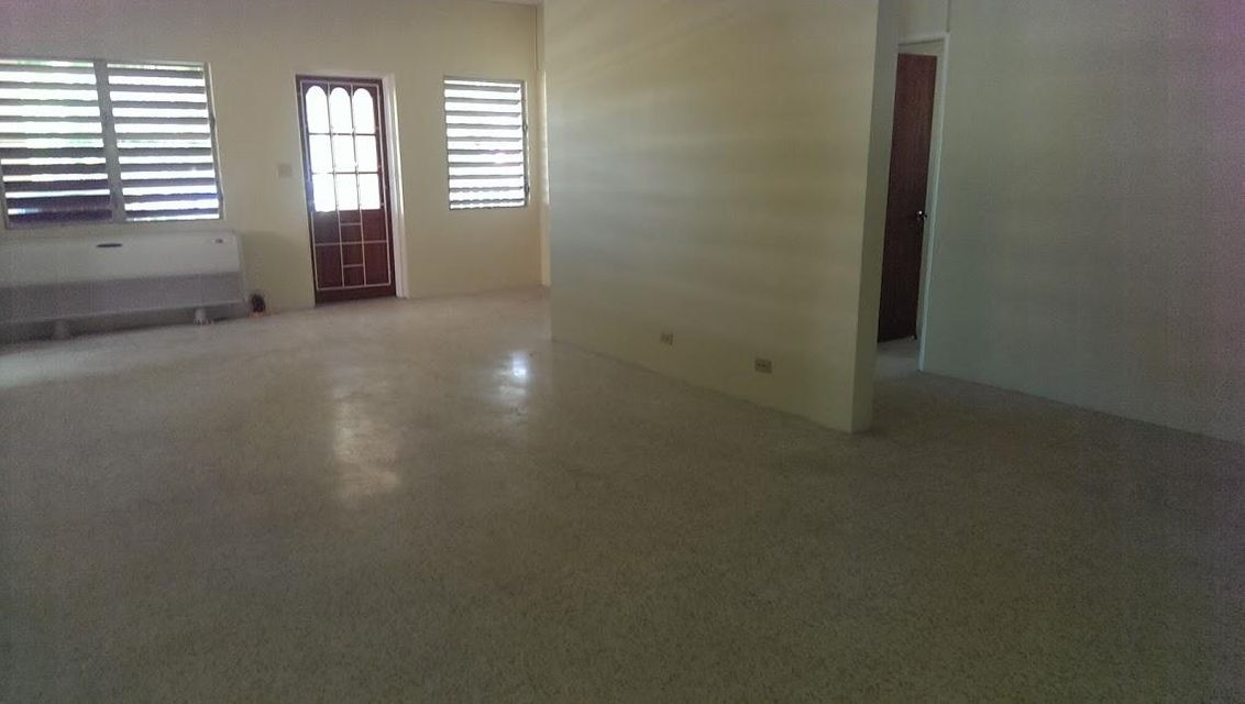 Additional photo for property listing at 2-B King Street FR 2-B King Street FR St Croix, Virgin Islands 00840 Isles Vierges Américaines