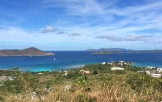 Land for Sale at 19-2-80 Smith Bay EE 19-2-80 Smith Bay EE St Thomas, Virgin Islands 00802 United States Virgin Islands