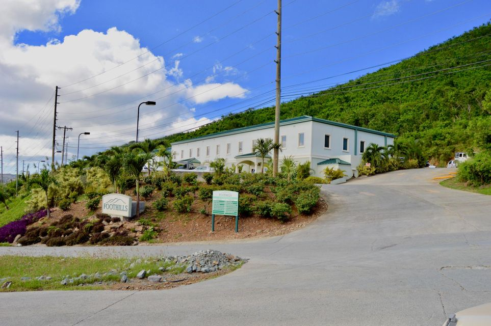 Commercial for Rent at 101 102 Thomas NEW 101 102 Thomas NEW St Thomas, Virgin Islands 00802 United States Virgin Islands